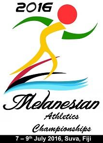 melachamps logo small