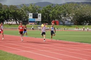 Boys 100m Heats (28)