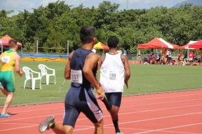 Boys 200m Heats (37)