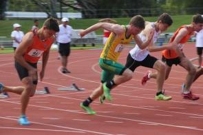 Boys Octathalon 100m (34)