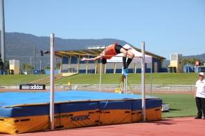 High Jump (8)