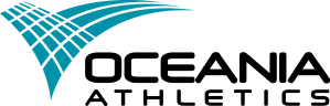 oaa logo_2007_large