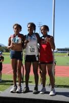 Women's 5000m (18)