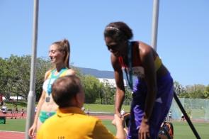 Women's 800m (7)