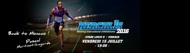 Banner1992X568_Herculis2016_PML