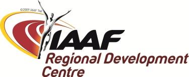 IAAF RDC