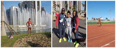 toea olympics 3