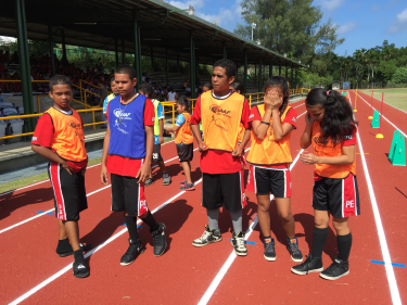 palau-kids-athletics