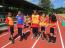 palau-kids-athletics