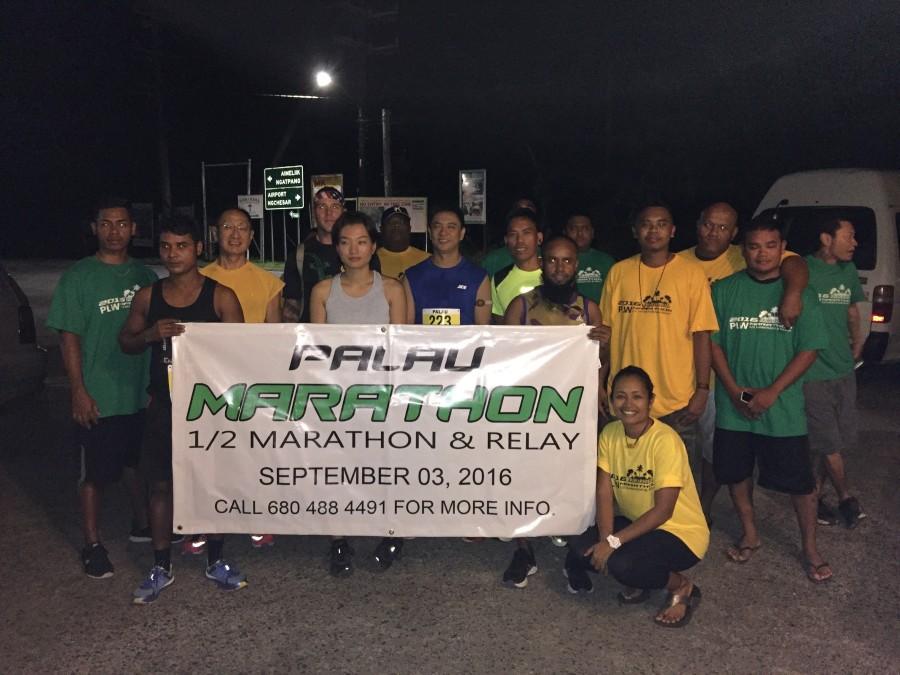 palua-marathon