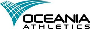 oceania-athletics-logo