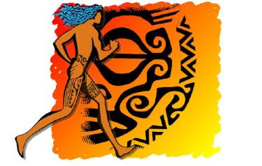 moorea-tahiti-marathon