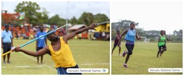 vanuatu-national-games-2016