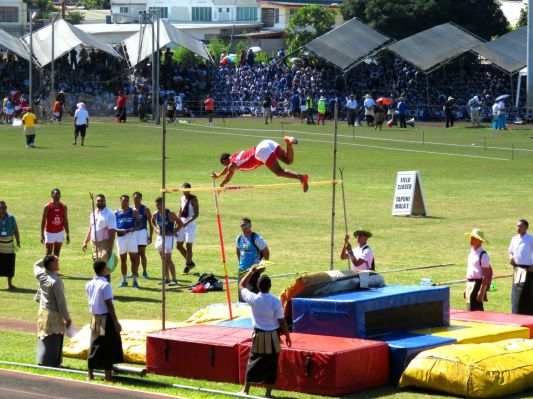 Tonga#4